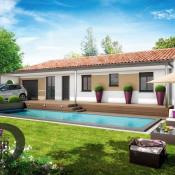 vente Maison / Villa 3 pièces Le Rove
