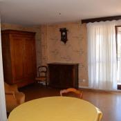 vente Appartement 2 pièces Vitry le Francois