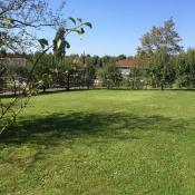 Romenay, 1100 m2