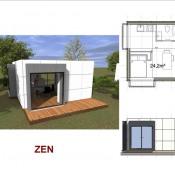 Vente maison / villa Tous Secteurs