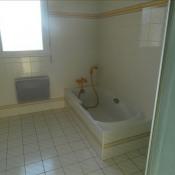 Vente maison / villa Challans 233000€ - Photo 9