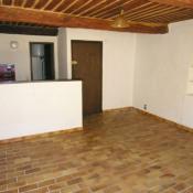 location Appartement 1 pièce Mouans Sartoux