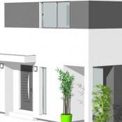 Maison avec terrain Rehainviller 104 m²