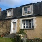 vente Maison / Villa 6 pièces Chisseaux