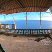Funchal, Villa 4 pièces,