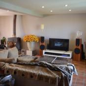 Méréville, Casa 6 assoalhadas, 130 m2