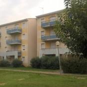 produit d'investissement Appartement 3 pièces Avignon
