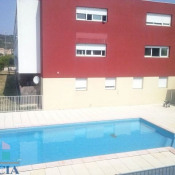 location Appartement 2 pièces Frontignan