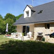 vente Maison / Villa 4 pièces Sarzeau