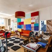 Malakoff, Loft 6 pièces, 219 m2