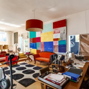Malakoff, Loft 6 assoalhadas, 219 m2