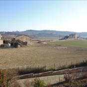 Sale house / villa Pierrevert 299000€ - Picture 2