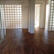 Marseille 9ème, Appartement 3 pièces, 57,64 m2