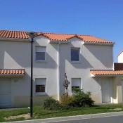 location Maison / Villa 3 pièces St Fulgent