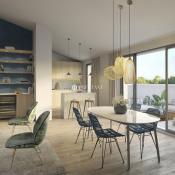Anglet, Appartamento 5 stanze , 133 m2