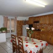 vente Maison / Villa 7 pièces Villefranche sur Saone