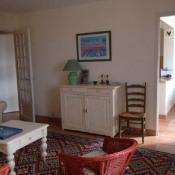 Biarritz, Appartement 4 pièces, 82 m2