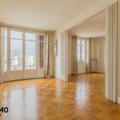 vente Appartement 3 pièces Pantin