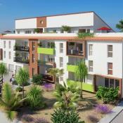 vente Appartement 3 pièces Argelès-sur-Mer