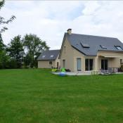 Vente maison / villa Auberville