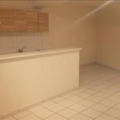 Nérac, Apartamento 3 assoalhadas, 64 m2