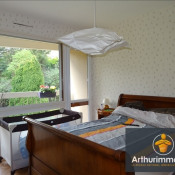 Vente appartement St brieuc 132 500€ - Photo 3