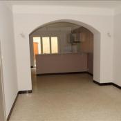 Rental apartment Quissac 550€cc - Picture 2
