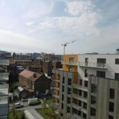 La Madeleine, Appartement 2 pièces, 42 m2