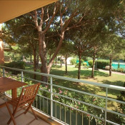 Vente appartement Frejus 171 000€ - Photo 1