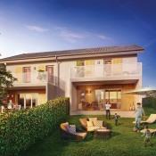 Acheter Maison T5 Vétraz-Monthoux 74100 Canopy - Vétraz-Monthoux