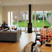 Montrouge, Casa 9 assoalhadas, 190 m2