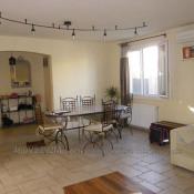 vente Maison / Villa 5 pièces Saint-Martin-de-Crau