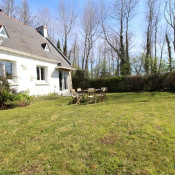 vente Maison / Villa 4 pièces Ile Tudy