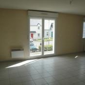 Sale apartment Taden 69300€ - Picture 1