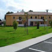location Appartement 2 pièces Pontonx-sur-l'Adour