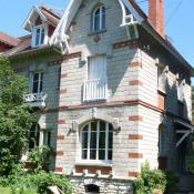 vente Maison / Villa 8 pièces Senlis