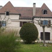 vente Maison / Villa 5 pièces Souillac