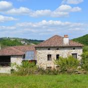 La Bastide Clairence, Maison en pierre 10 pièces, 800 m2