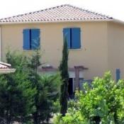 location Maison / Villa 4 pièces Béziers