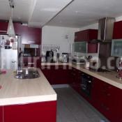 Sale house / villa Fecamp 246100€ - Picture 2