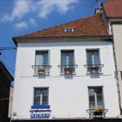 Location appartement La Ferte Gaucher