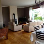 vente Maison / Villa 8 pièces Marlenheim