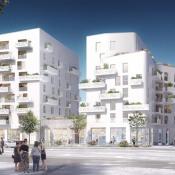 produit d'investissement Appartement 5 pièces Vitry sur Seine