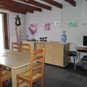 Tourcoing, Casa 3 assoalhadas, 73 m2