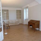 vente Appartement 4 pièces Senlis