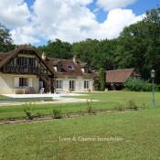 vente de prestige Maison / Villa 17 pièces Blois