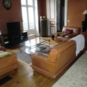 Pau, Apartamento 5 assoalhadas, 168,09 m2