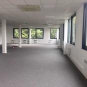 Créteil, 140 m2