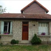 Vente maison / villa Venizel 135000€ - Photo 5