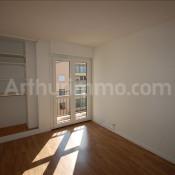 Vente appartement Frejus 195000€ - Photo 4